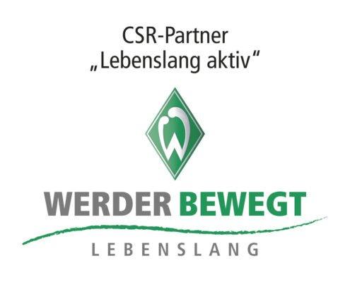 100-werder-partner