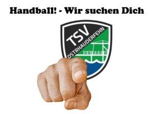 Handball-wir-suchen-dich