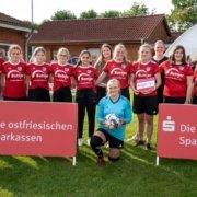 b-juniorinnen-3-platz-kreispokal-2021