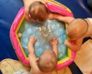 babys-in-bewegung