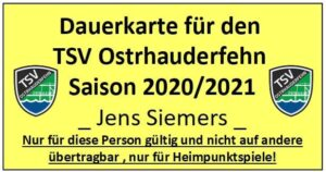 dauerkarte-2020-2021