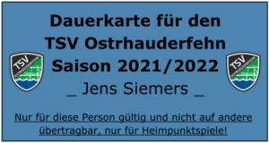dauerkarte-2021-2022