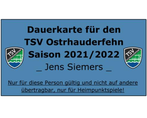 dauerkarten-2021-2022