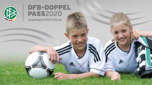 dfb-doppelpass-2020