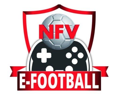 efootball-nfv