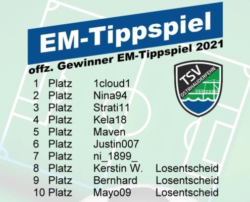 em-tippspiel2021-gewinner