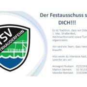 festausschuss-sucht-mitglieder