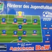 foerderer-jugendfussball-2020