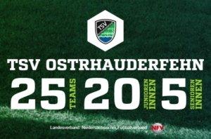 Fussball.de - NFV