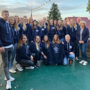 fussball-damen-hoodies