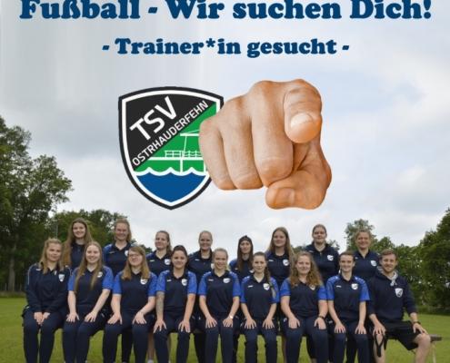 fussball-damen-trainer-gesucht