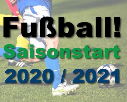 fussball-saisonstart-2020