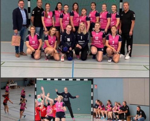 handball-damen_2021