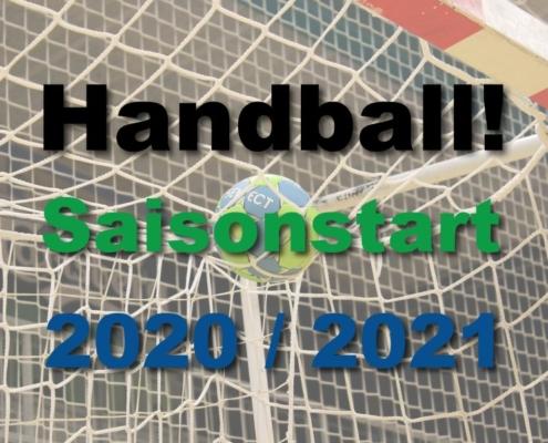 handball-saisonstart-2020