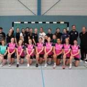 handball-saisonvorbereitung-2021