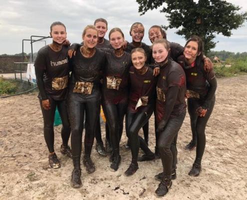 handballerinnen-crosslauf-2020-1