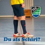 handballschiedsrichter-2020