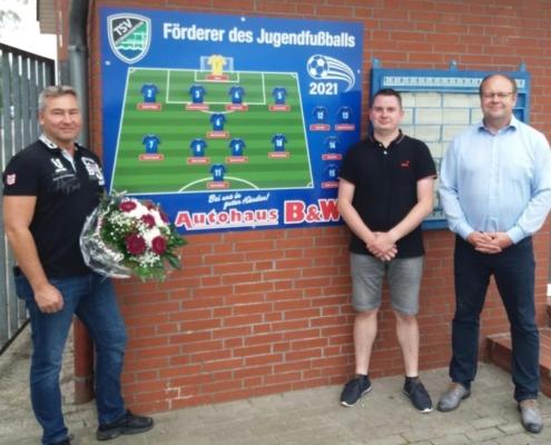 jugendfussball-foerderung-2021