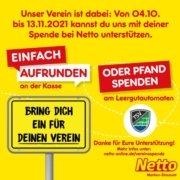 netto-bring-dich-ein-verein-2021