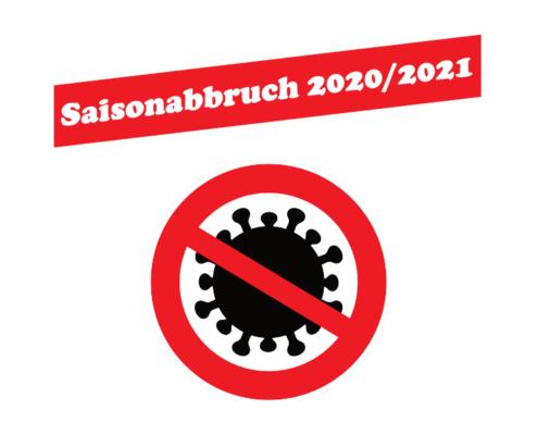 saisonabbruch-20-21