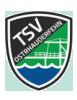 TSV Ostrhauderfehn e.V.