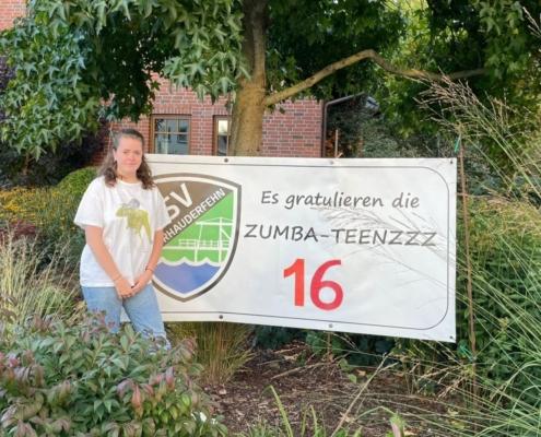 zumba-ilke-2021